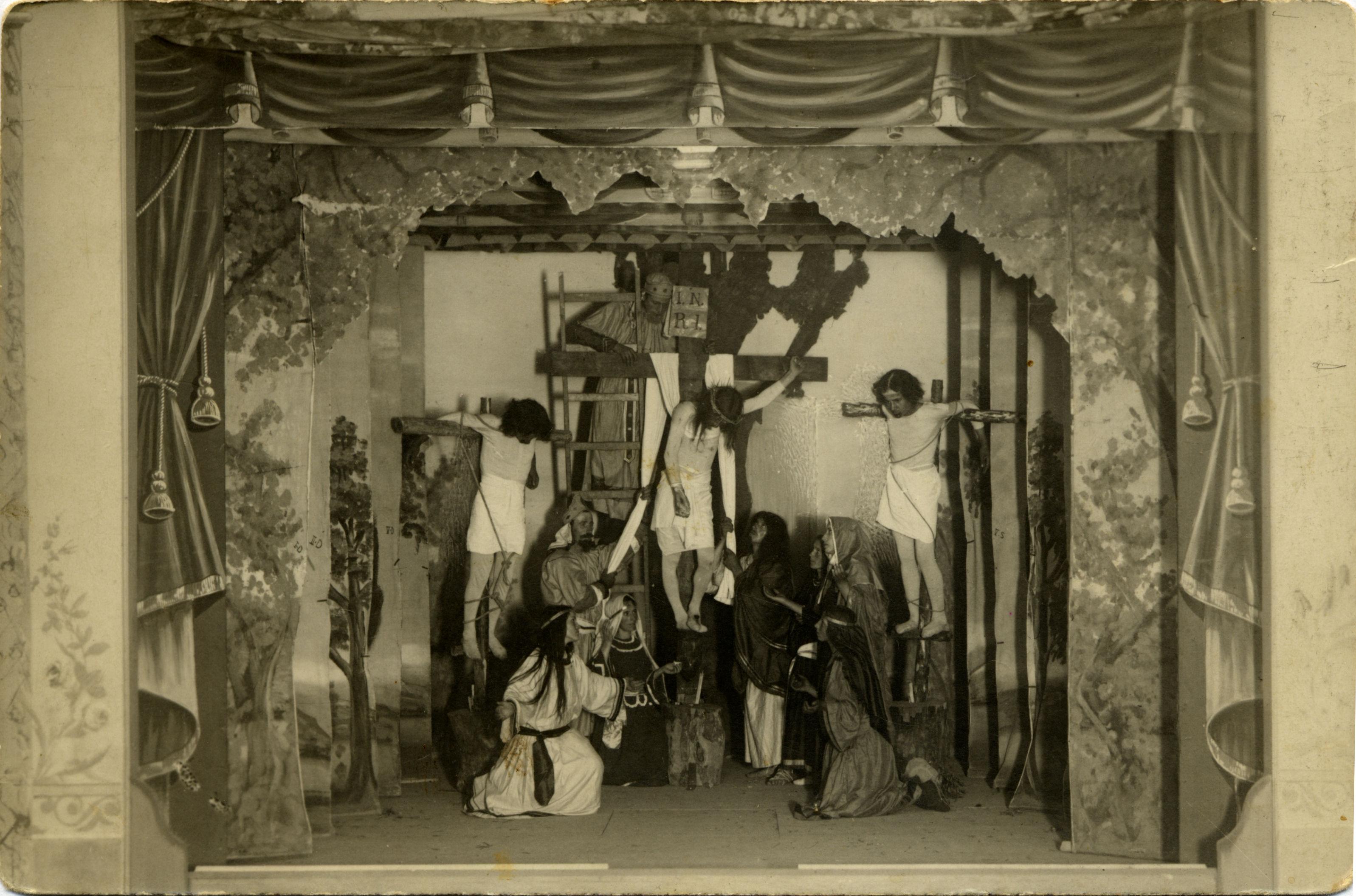 1924-la-passione-deposizione1
