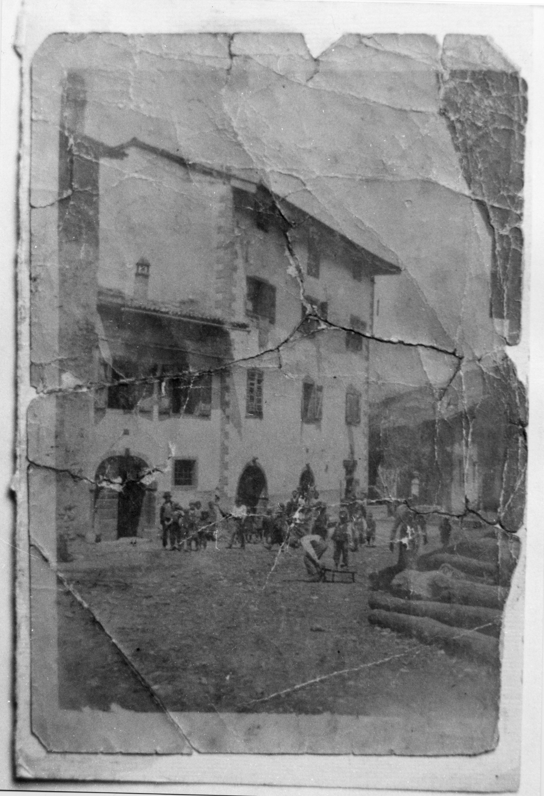 piazza-di-vigo1
