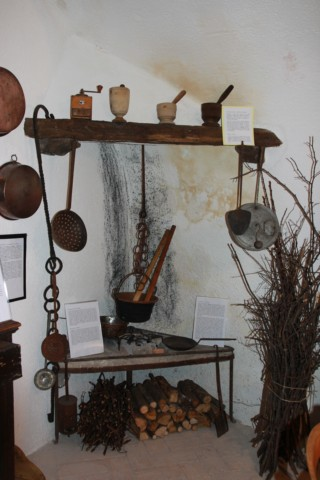 01_museo-lasino