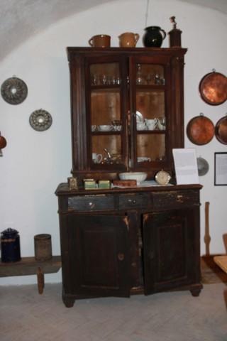 02_museo-lasino