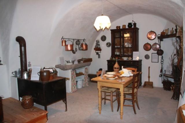 03_museo-lasino