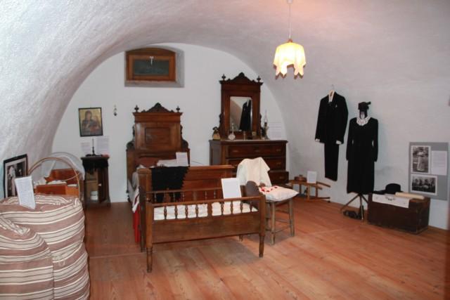 04_museo-lasino