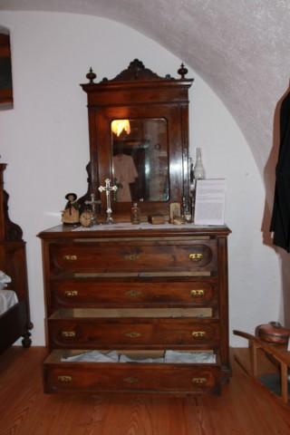 05_museo-lasino