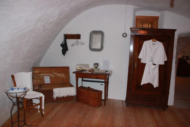 06_museo-lasino