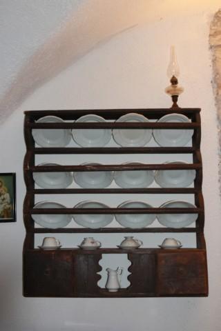 08_museo-lasino