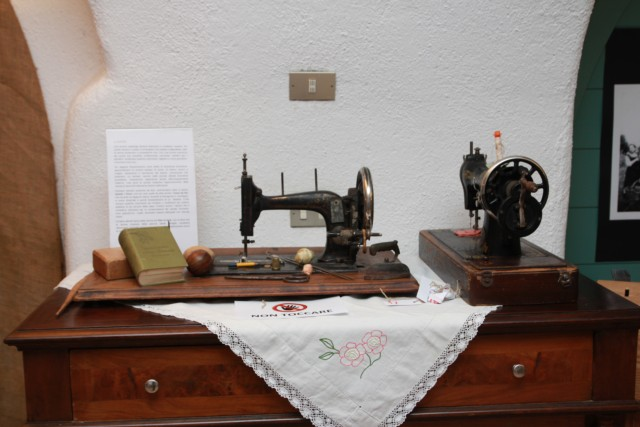 14_museo-lasino