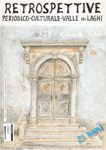 copertina n49