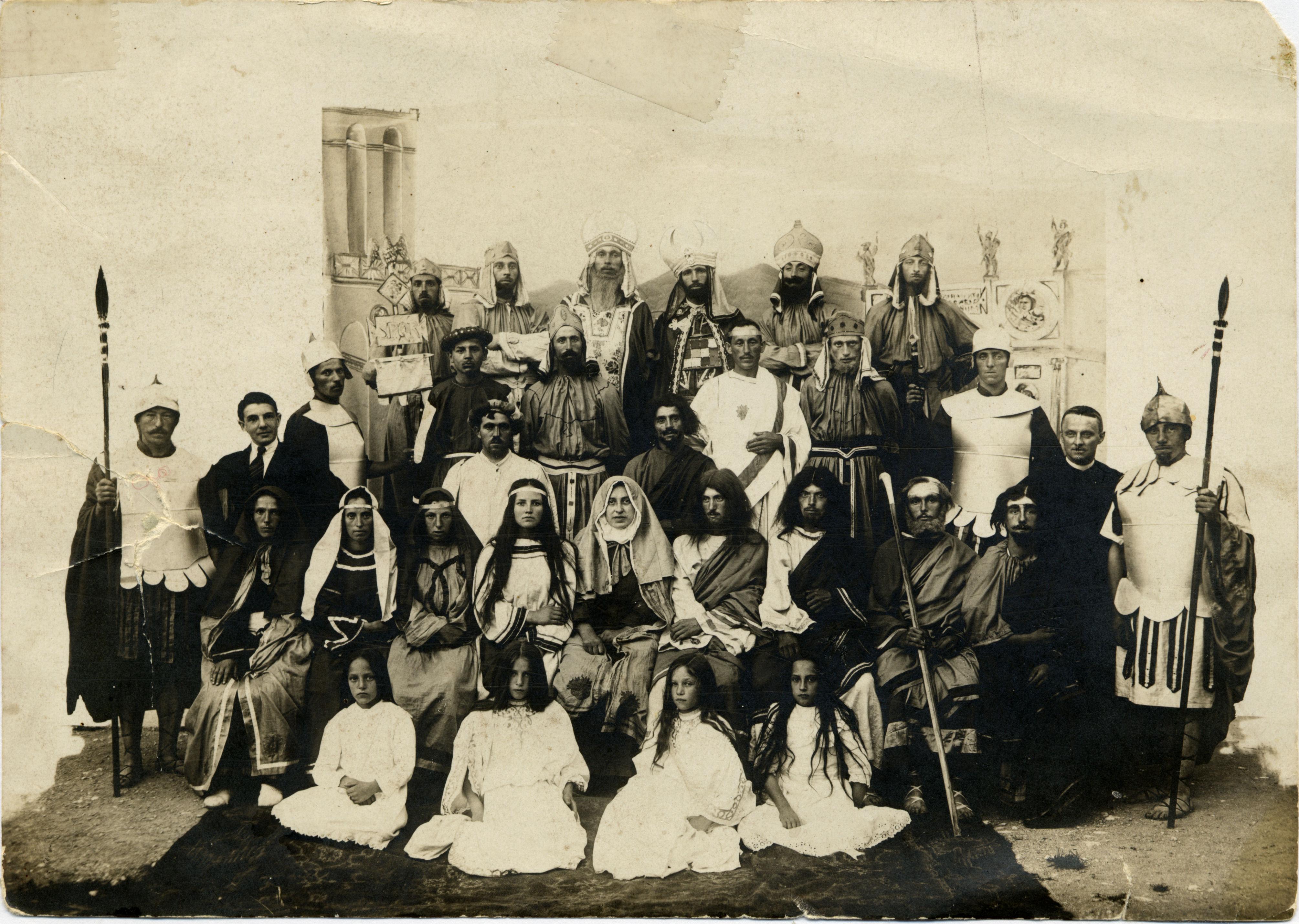 1924-la-passione-il-cast-completo1