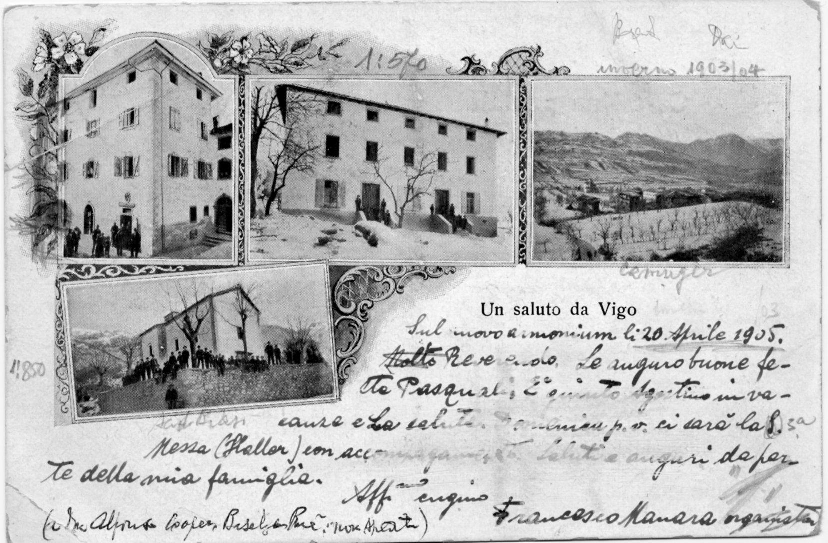 cartolina-di-vigo-19051