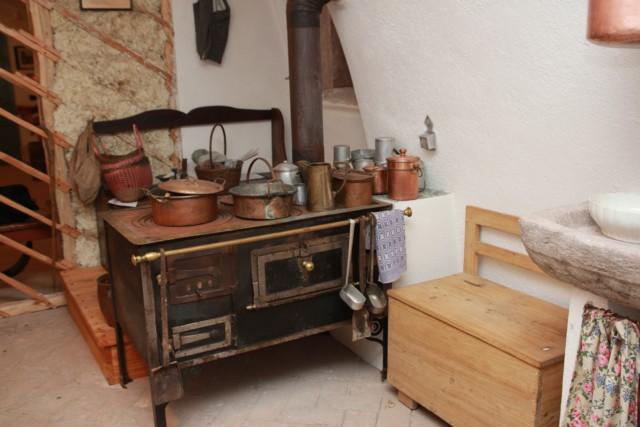 13_museo-lasino