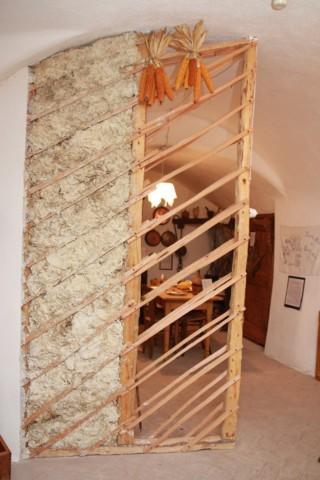 15_museo-lasino